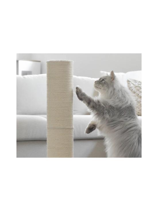 Be One Breed - Katt3 kissan raapimistolppa   Stockmann - photo 1