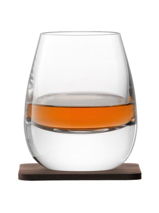 LSA International - Viskisetti Whisky Islay Karahvi, Kannu ja 2 lasia - null | Stockmann - photo 5