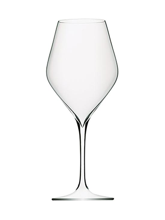 Lehmann Glass - Valkoviinilasi Absolus 47 cl (6 kpl) - null   Stockmann - photo 1