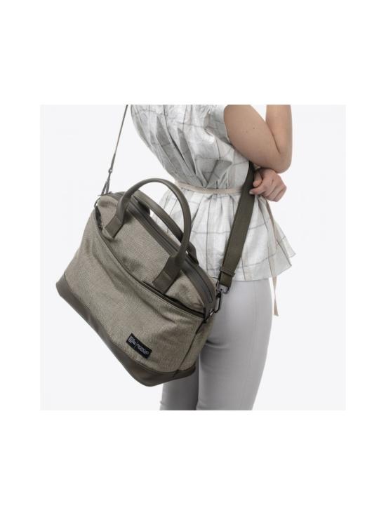 Miomojo - Essential - Luna City Bag - OLIVA | Stockmann - photo 4