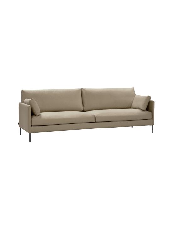 HT Collection - Nordic -sohva, 240 cm - BEIGE | Stockmann - photo 2