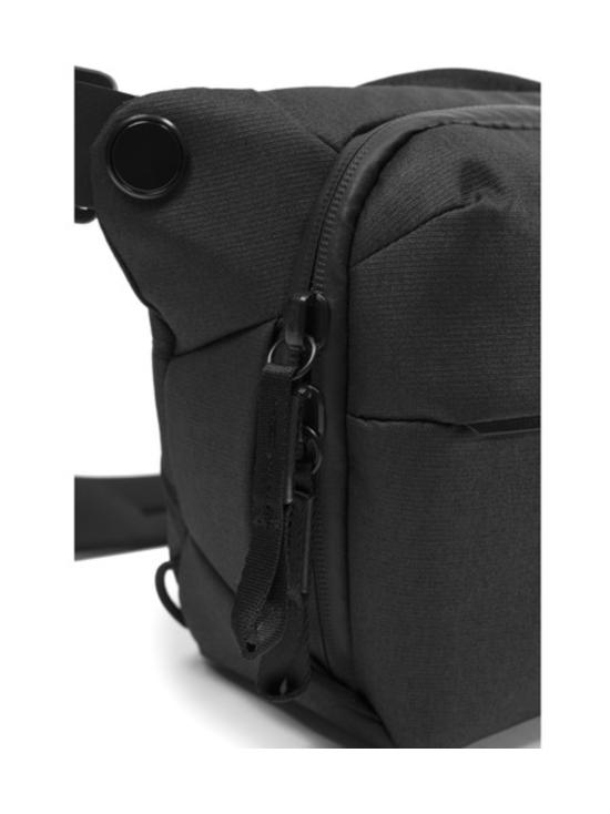 Peak Design - Peak Design Everyday Sling 6L kameralaukku - Black | Stockmann - photo 5