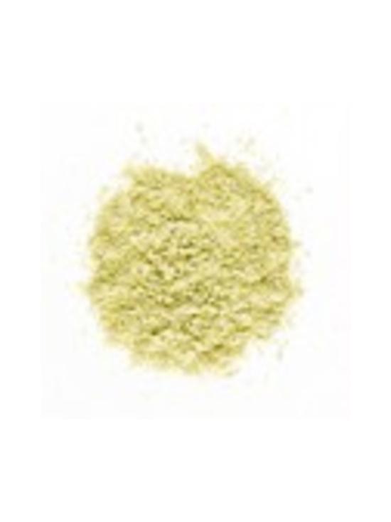 ELF Cosmetics - HD Powder Corrective Yellow -ihonsävyä korjaava puuteri 8g   Stockmann - photo 2