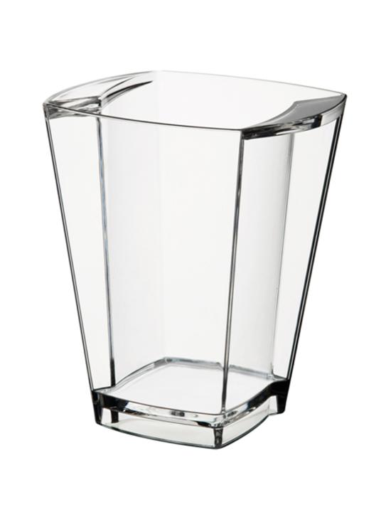 Lehmann Glass - Samppanjakulho Lehmann Glass Seau Alaska - null | Stockmann - photo 1