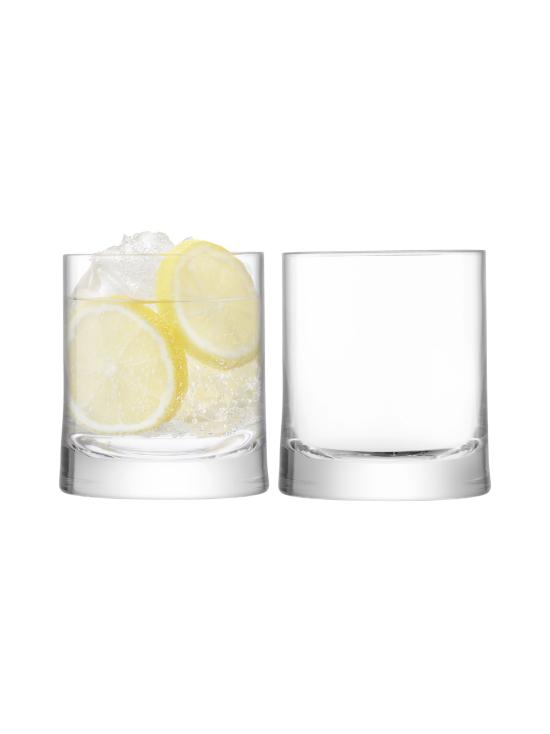 LSA International - Drinkkilasi LSA Gin Tumbler 310ml (2kpl) - null | Stockmann - photo 1