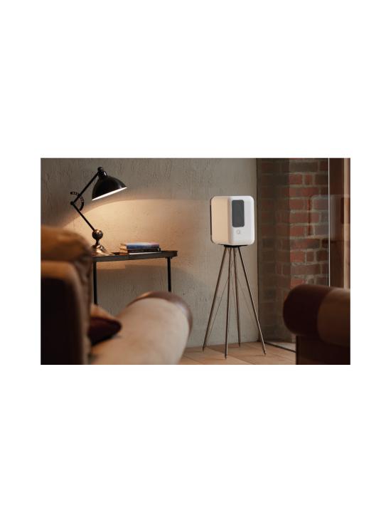 Q Acoustics - Q Acoustics Q Active 200 aktiivikaiutinpari, valkoinen | Stockmann - photo 6
