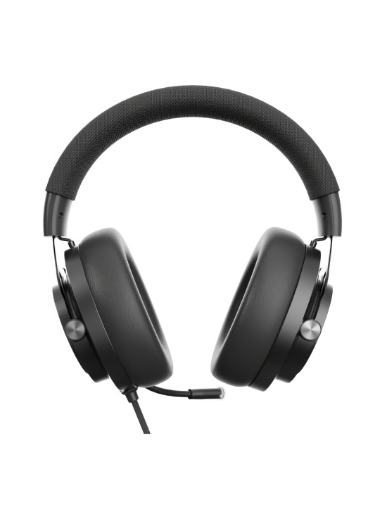 Frost Demon - Frost Demon Sense 7.1 headset - 10   Stockmann - photo 3