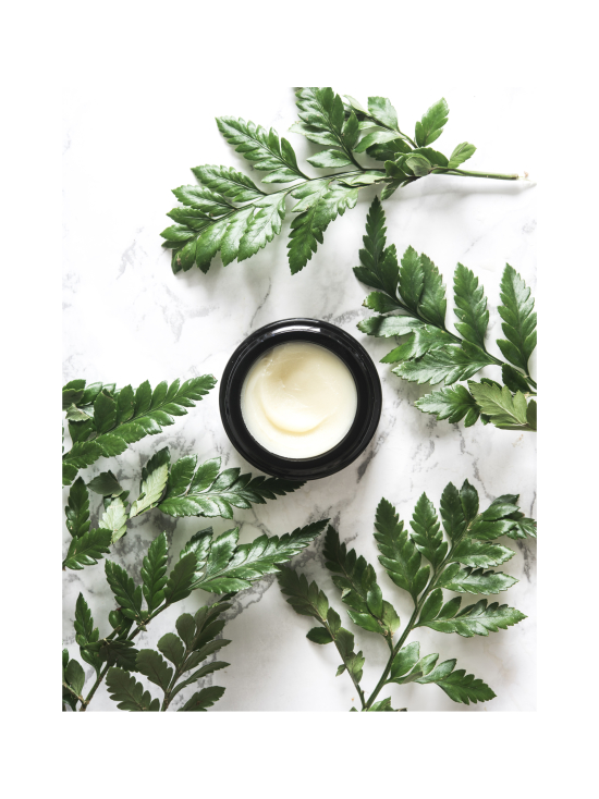 Niki Newd - Niki Newd® Skin Butter 15g - null   Stockmann - photo 3