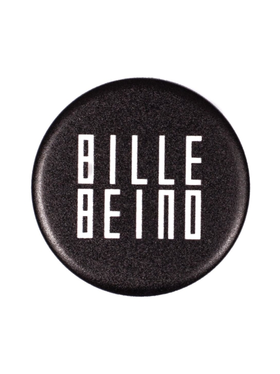 Popsockets - PopSockets BILLEBEINO Billebeino -puhelimen pidike - BLACK | Stockmann - photo 1