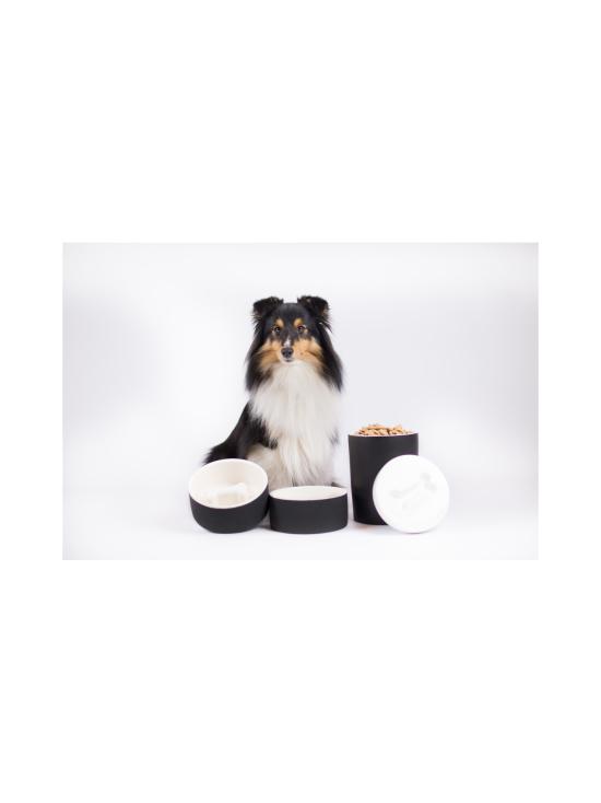 PAIKKA - Cool Bowl Black L - BLACK | Stockmann - photo 2