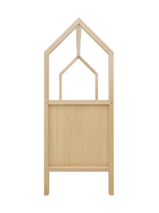 Lastenhuone.fi - My House Pinnasänky / lastensänky pyökki, 60cm x 120cm - PYÖKKI | Stockmann - photo 4