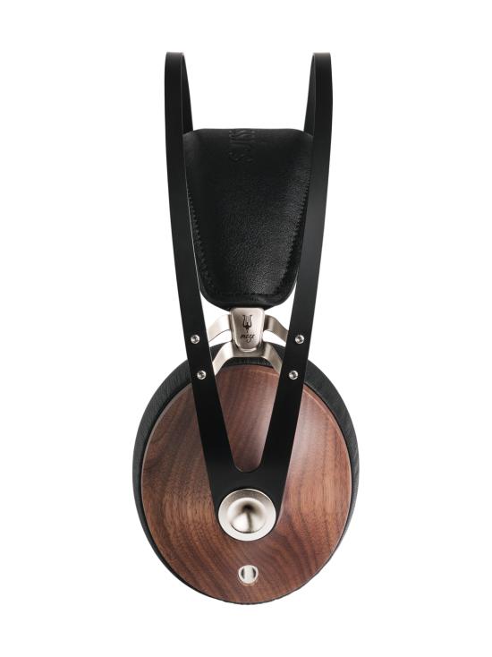 Meze Audio - Meze Audio 99 Classics, walnut silver - null | Stockmann - photo 3