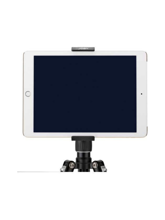 Joby - Joby GripTight PRO Tablet Mount pidike tabletti-tietokoneille - null | Stockmann - photo 3