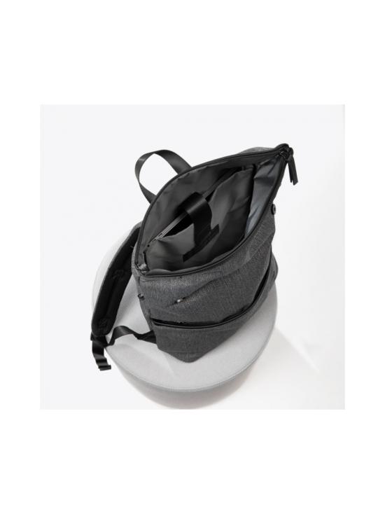 Miomojo - Essential - Leonardo-reppu - GRIGIO FUMO | Stockmann - photo 4