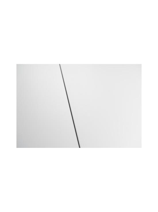 Tablebed - Tablebed -pöytävuode + patjat - 1 | Stockmann - photo 9
