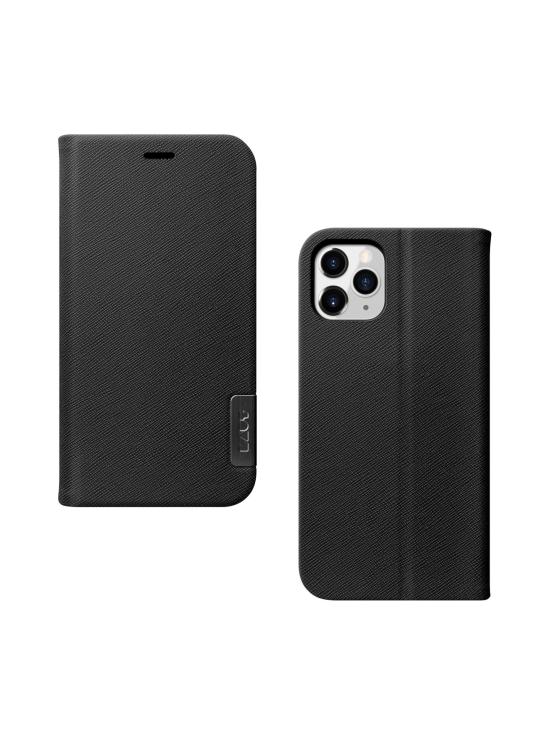 Laut - PRESTIGE iPhone 12 Pro Max -suoja - Black - MUSTA | Stockmann - photo 4