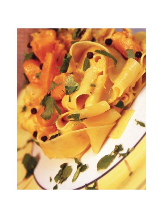 La Campofilone - Pasta Pappardelle 250g | Stockmann - photo 2