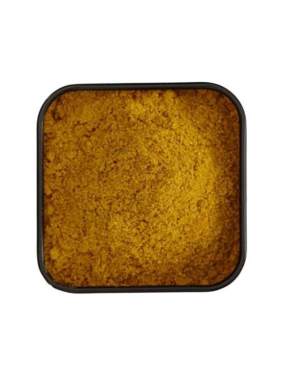 Mill & Mortar - Maustesekoitus Colombo Curry Luomu 50g | Stockmann - photo 3