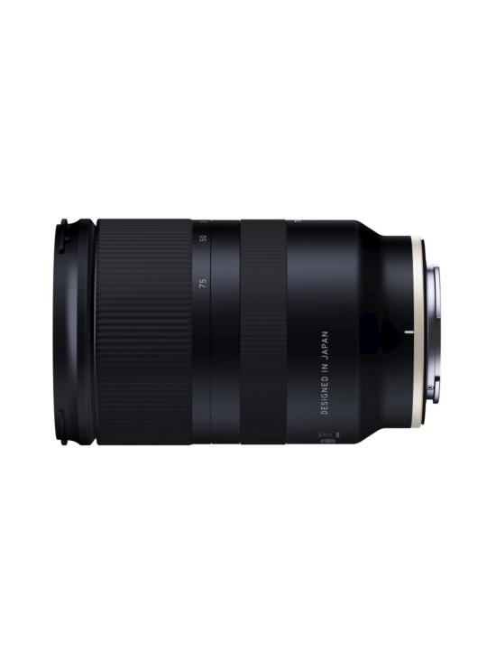 Tamron - Tamron 28-75mm f/2.8 Di III RXD (Sony FE)   Stockmann - photo 2
