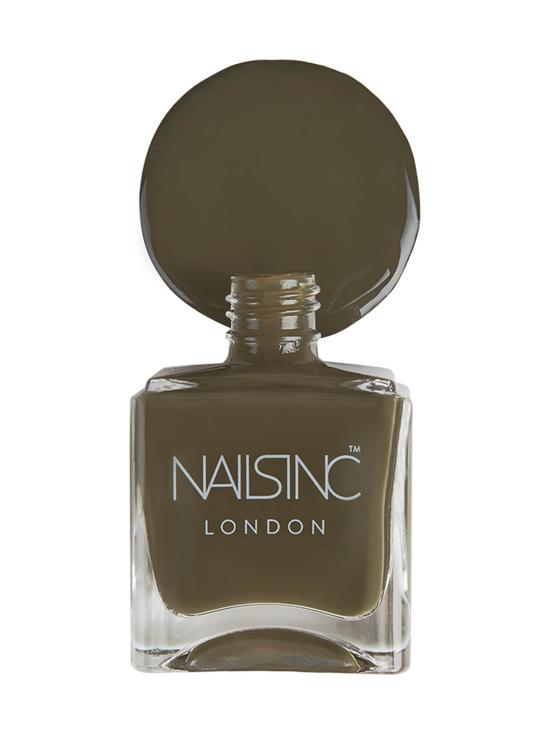 NAILS INC - Girl King - kynsilakkapakkaus 2x14ml - 12 | Stockmann - photo 3