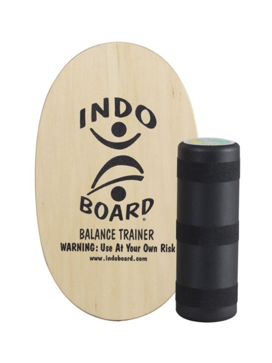 Indo Board - Indo Board Original tasapainolauta - RUSKEA | Stockmann - photo 1