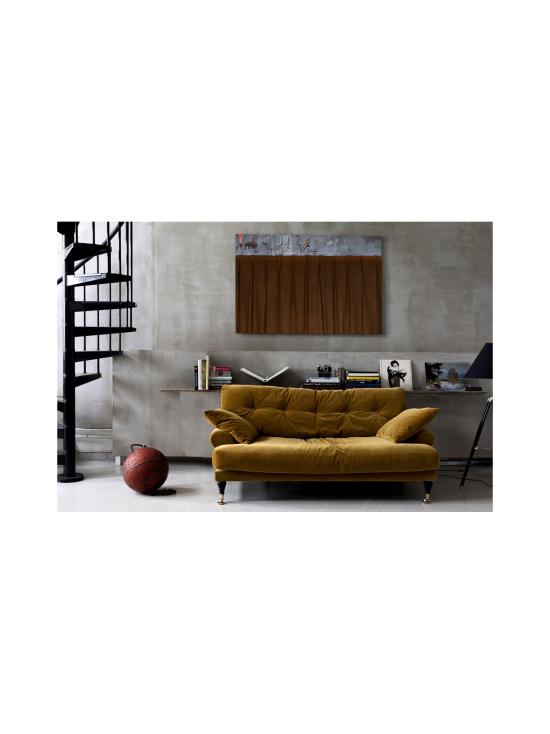 Studio Parkkonen - Walls Paris II - null | Stockmann - photo 1