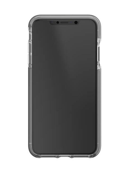 GEAR4 - Crystal Palace iPhone Xs Max suojakuori - KIRKAS | Stockmann - photo 2