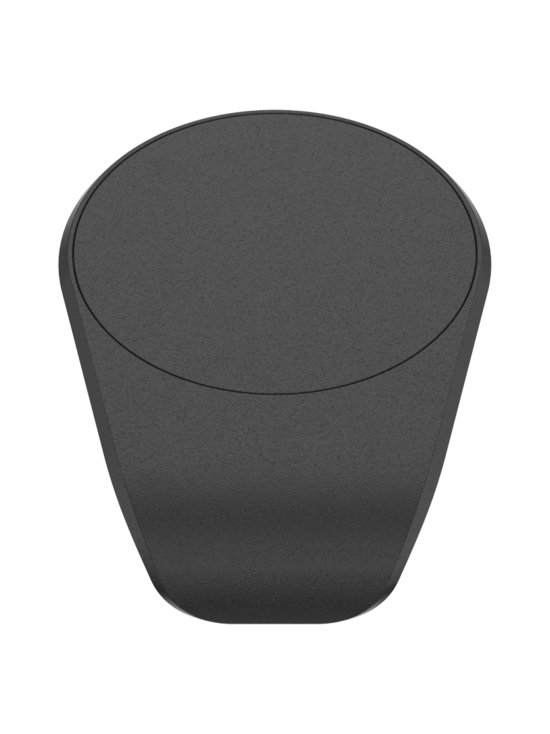 Popsockets - PopSockets PopGrip Opener, Black - BLACK | Stockmann - photo 9