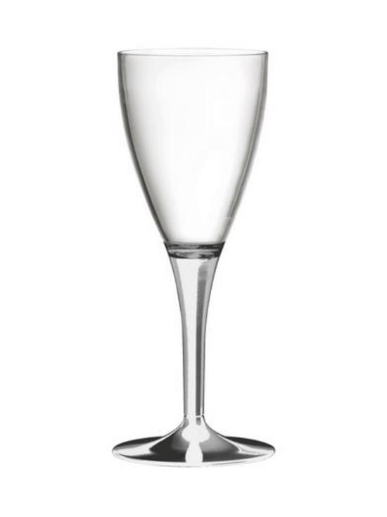 Mepra - Policarbonato-viinilasi 45 cl - TRANSPARENT | Stockmann - photo 1