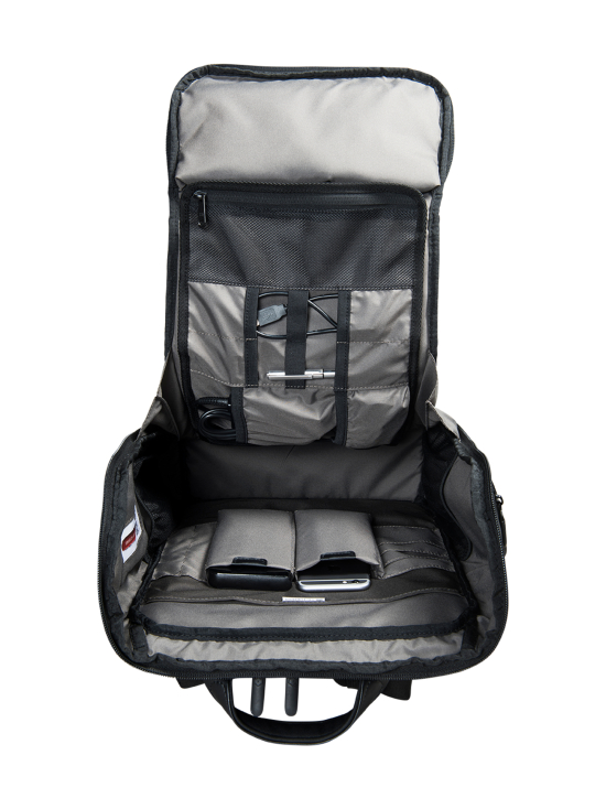 Victorinox Travel Gear - Altmont Professional Fliptop, 26 l - MUSTA   Stockmann - photo 5