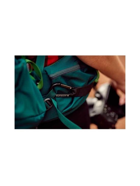 Blackrapid - BlackRapid Backpack Breathe kamerahihna | Stockmann - photo 5