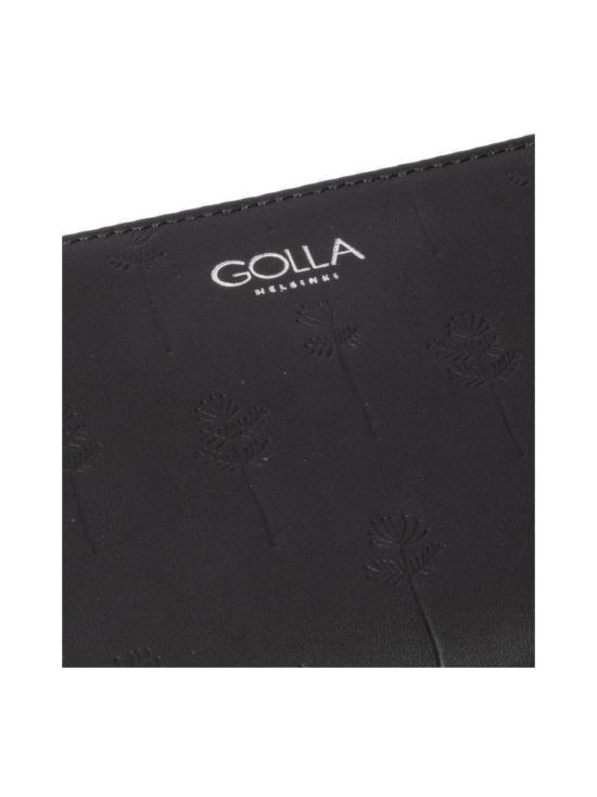 Golla - Alicia lompakko - BLACK | Stockmann - photo 5