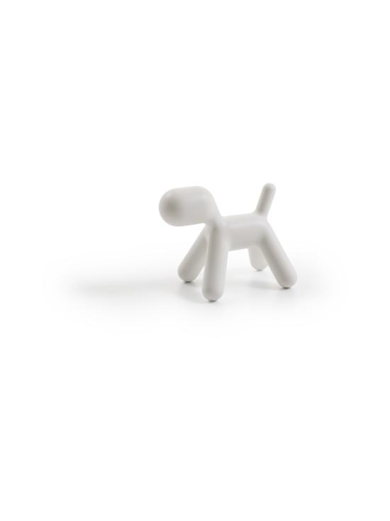 Puppy-koira M-koko