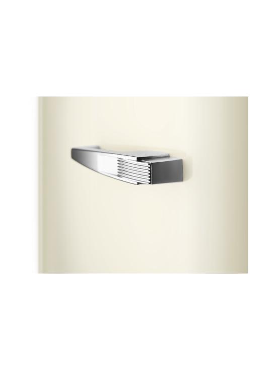 Smeg - FAB28LCR5 Jääkaappi, kerma vasenkätinen | Stockmann - photo 4