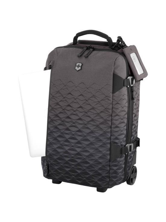 Victorinox Travel Gear - Vx Touring Carry-On, Anthracite - HARMAA   Stockmann - photo 5
