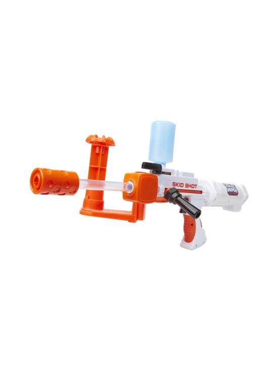 TP Blaster - JAKKS TP BLASTER Paperitollotykki - null | Stockmann - photo 1