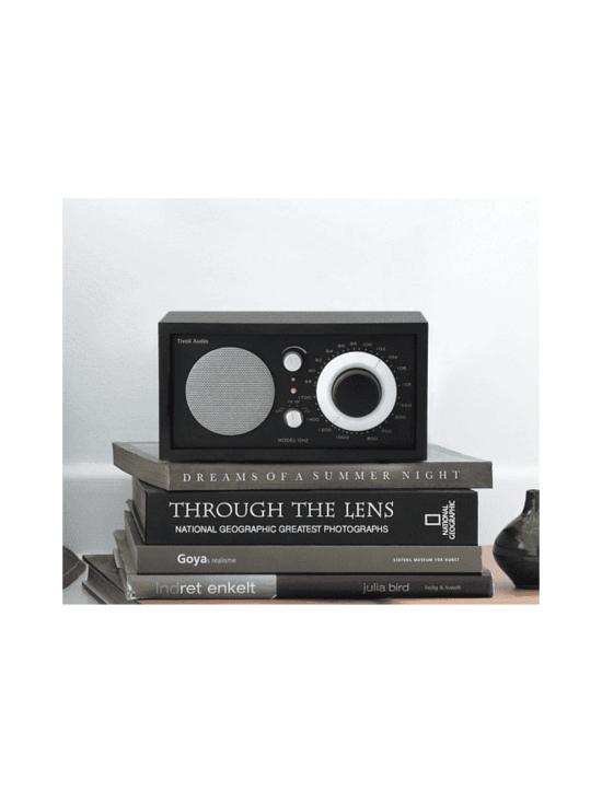 Tivoli - Tivoli Audio Model One Black/Black-Silver | Stockmann - photo 2