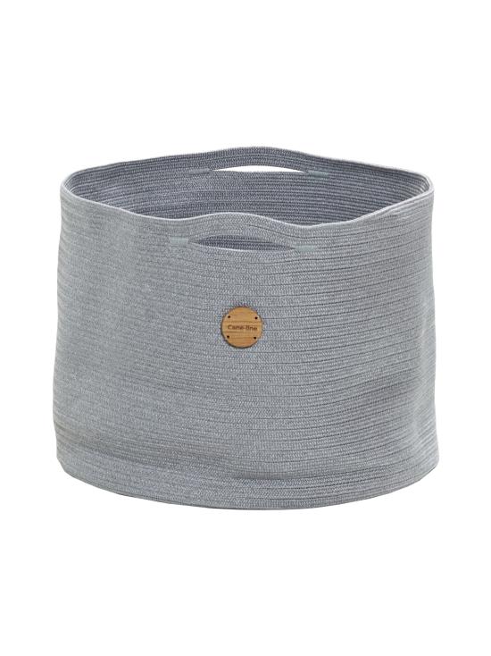 Cane-Line - Soft Rope -kori 50 halk x 34 cm - VAALEAN HARMAA | Stockmann - photo 1