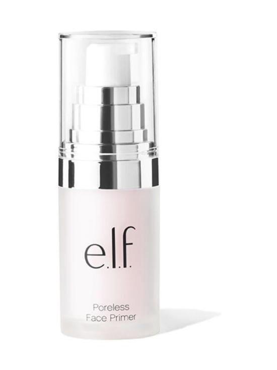ELF Cosmetics - Poreless Face Primer -meikinpohjustustuote 14ml | Stockmann - photo 1