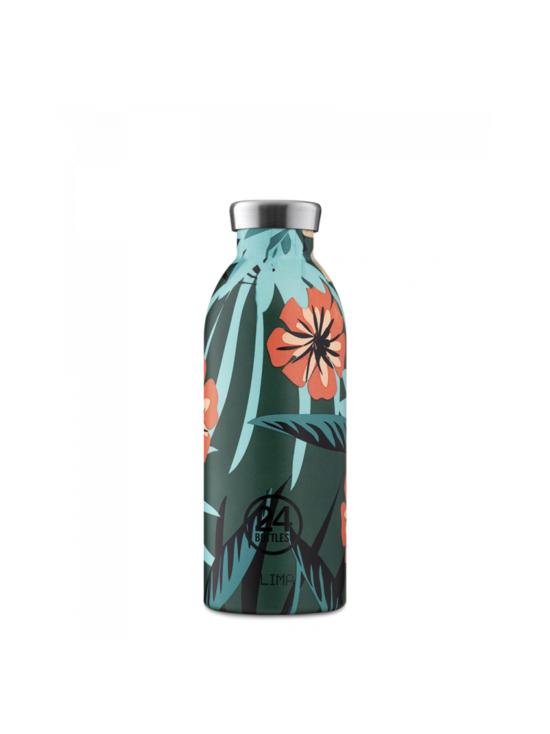 24Bottles - Clima Bottle, 0,5l -juomapullo - Ventura   Stockmann - photo 1