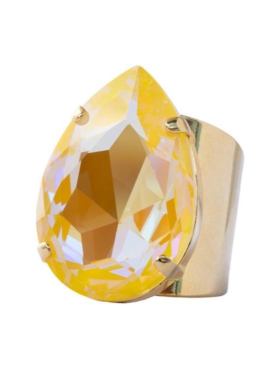 Degerberg Jewelry - Portofino sormus - 6 | Stockmann - photo 1