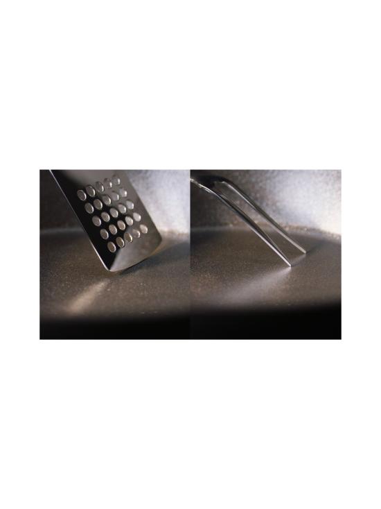 Fissler - Adamant Premium paistinpannu 24 cm   Stockmann - photo 2
