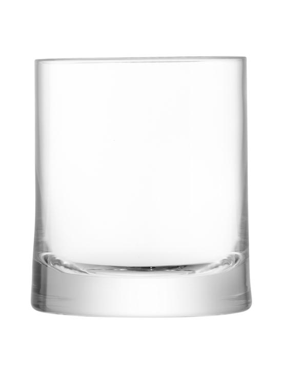 LSA International - Drinkkilasi LSA Gin Tumbler 310ml (2kpl) - null | Stockmann - photo 3