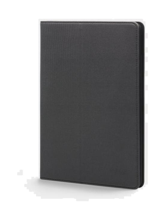 TRUNK - iPad 10,2