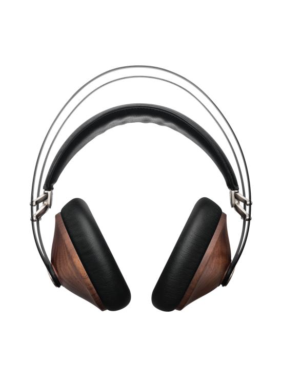Meze Audio - Meze Audio 99 Classics, walnut silver - null | Stockmann - photo 2
