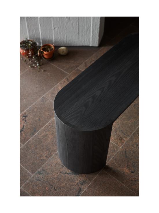 Made by Choice - Airisto penkki / sivupöytä, musta - null | Stockmann - photo 3