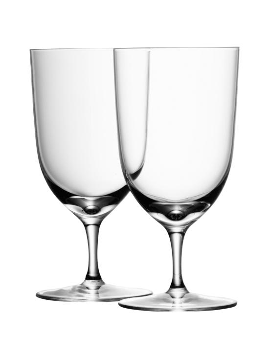 LSA International - Vesilasi LSA Wine Water Glass (4 kpl) | Stockmann - photo 2