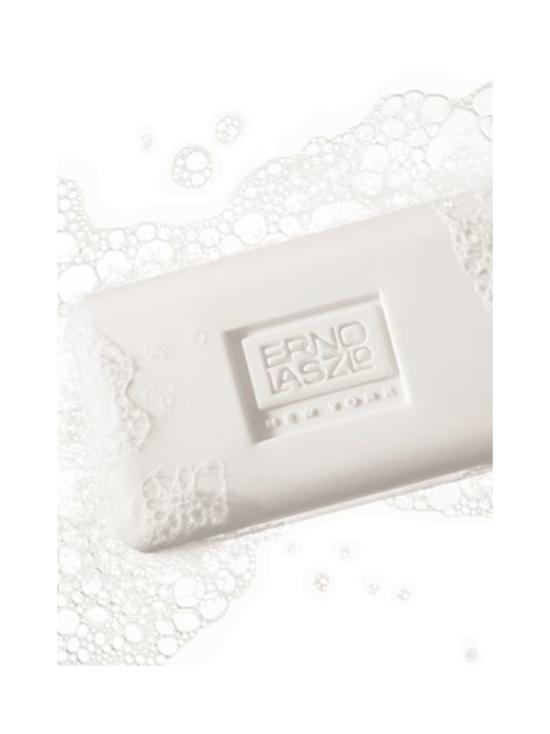 Erno Laszlo - White Marble Treatment Bar -kasvosaippua 100g | Stockmann - photo 2