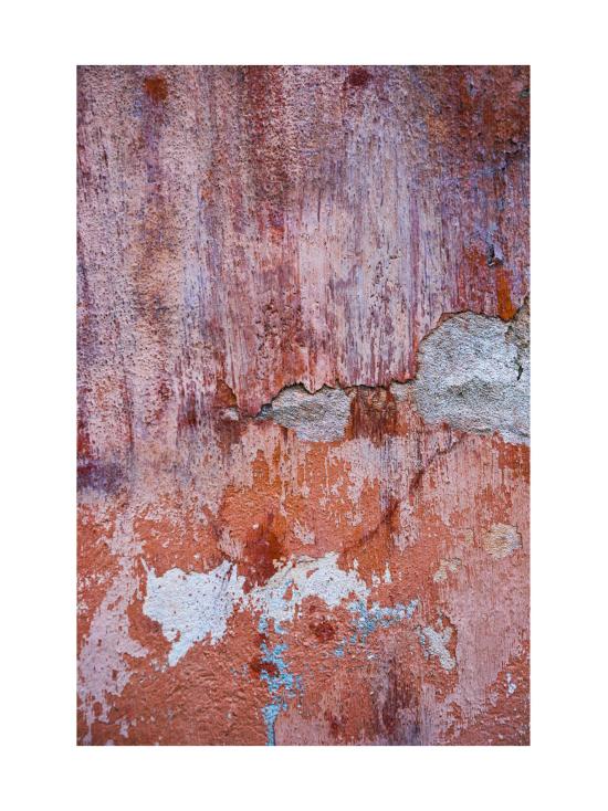 Studio Parkkonen - Walls Villefrance - sur - Mer - null   Stockmann - photo 1