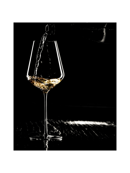 Lehmann Glass - Viinilasi F. Sommier 85cl Ariane (6 kpl) Suupuhallettu - null | Stockmann - photo 4